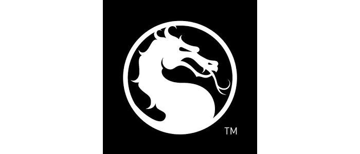 Mortal-Kombat-X_s