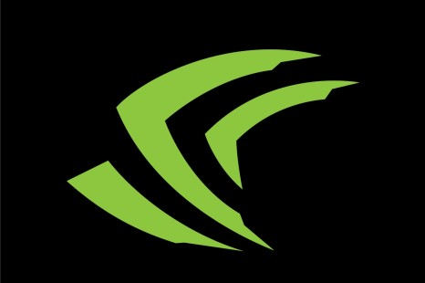NVIDIA fails in providing DirectX 12 for Fermi cards