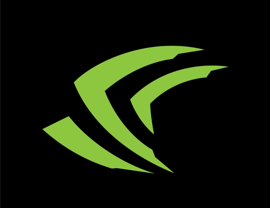 More on NVIDIA's Pascal and the company's plans