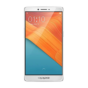 Oppo upgrades its R7 Plus smartphone