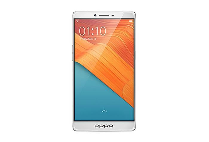 Oppo-R7-Plus_s