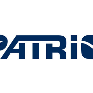 Patriot Memory debuts several 128 GB USB flash drives