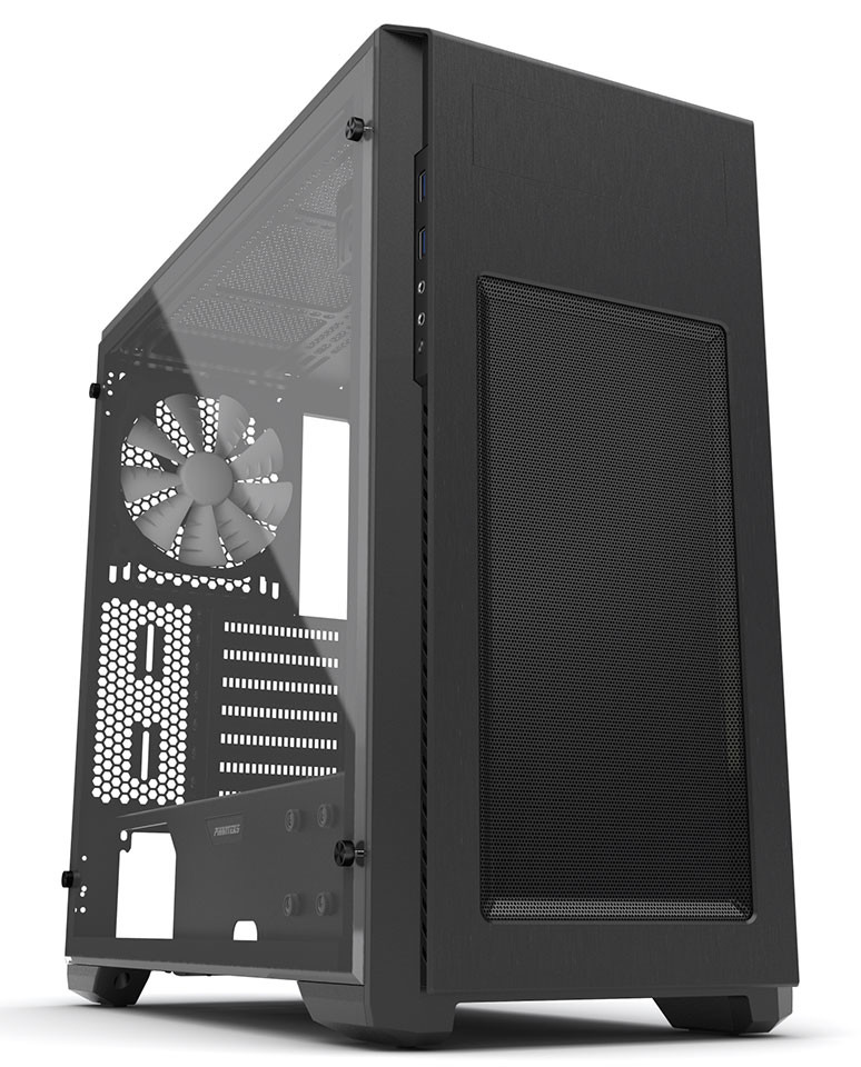 Phanteks case_1