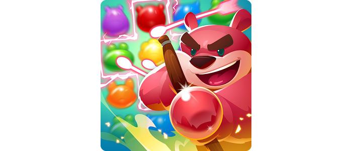 Puzzle-x-Heroes_s