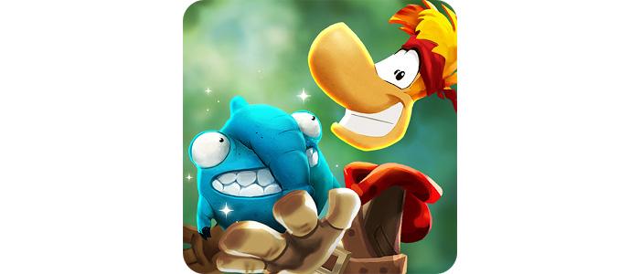 Rayman-Adventures_s