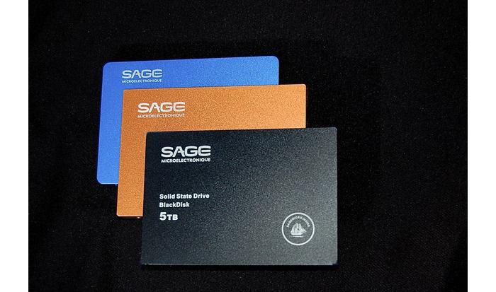 Sage-SSD_1_s