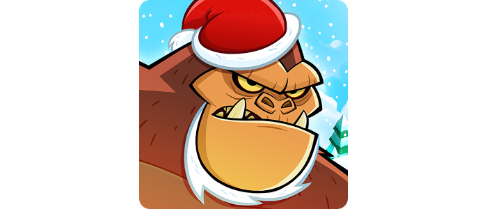 Smash-Monsters_s