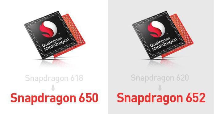 Snapdragon-650-logo_s