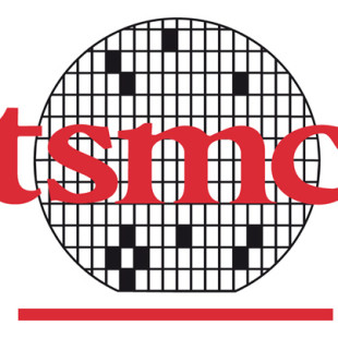 TSMC develops 5 nm tech process
