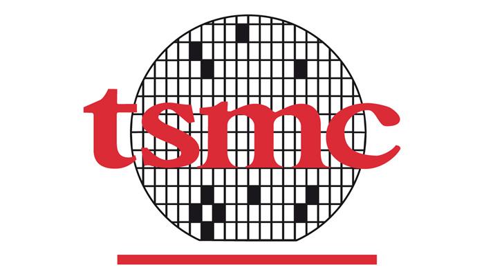 TSMC-Logo_s