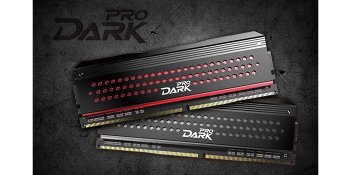 Team-Group-Dark-Pro_1_s