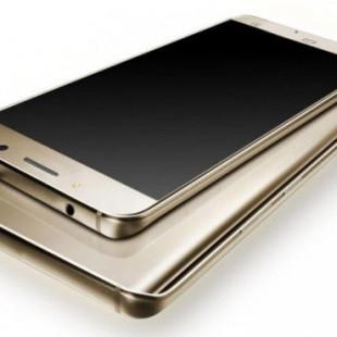 UMi announces Rome X smartphone