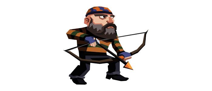 Winter-Fugitives-stealth-game_s