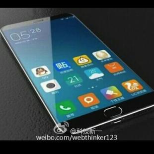 Xiaomi Mi 5 smartphone specs listed online