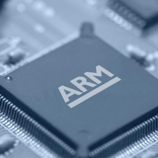 ARM presents Mali-DP650 processor