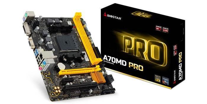 Biostar-A70MD-Pro_s