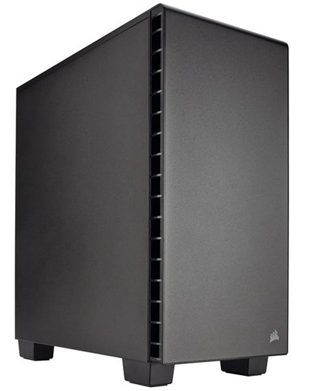 Corsair-Carbide-400Q_s