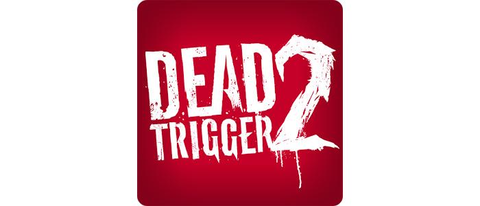Dead-Trigger-2_s