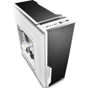 Deepcool outs one more Dukase PC case