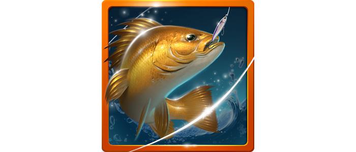 Fishing-Hook_s