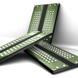 JEDEC publishes GDDR5X memory standard