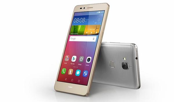 Huawei-GR5_s