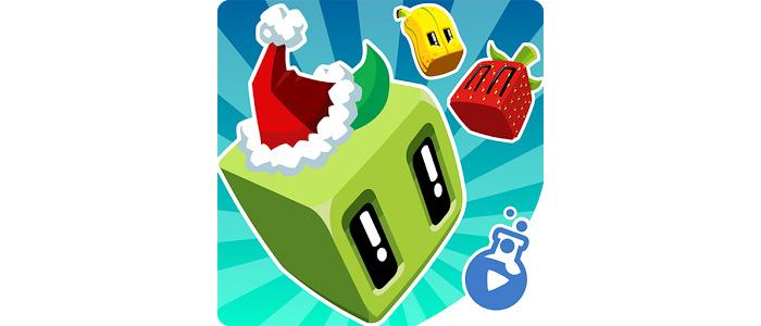 Juice-Cubes_s