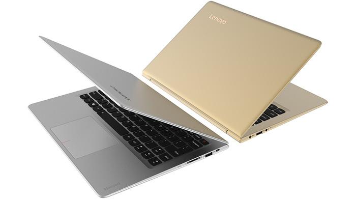 Lenovo-IdeaPad-710S_s