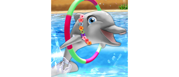 My-Dolphin-Show_s