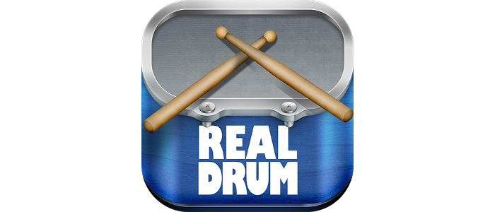 Real-Drum_s