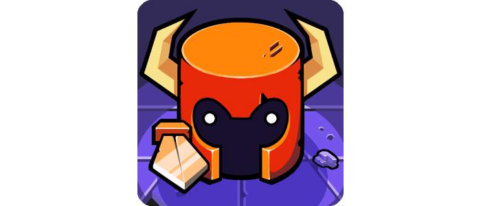 Rust-Bucket_s