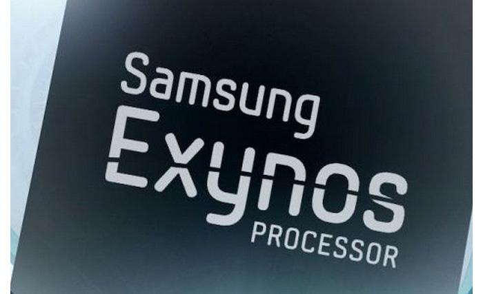Samsung-Exynos-Logo_s