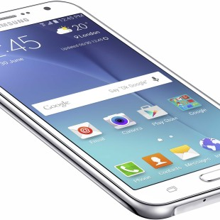 Galaxy J7 smartphone specs are now confirmed