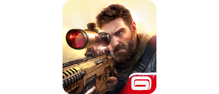 Sniper-Fury_s