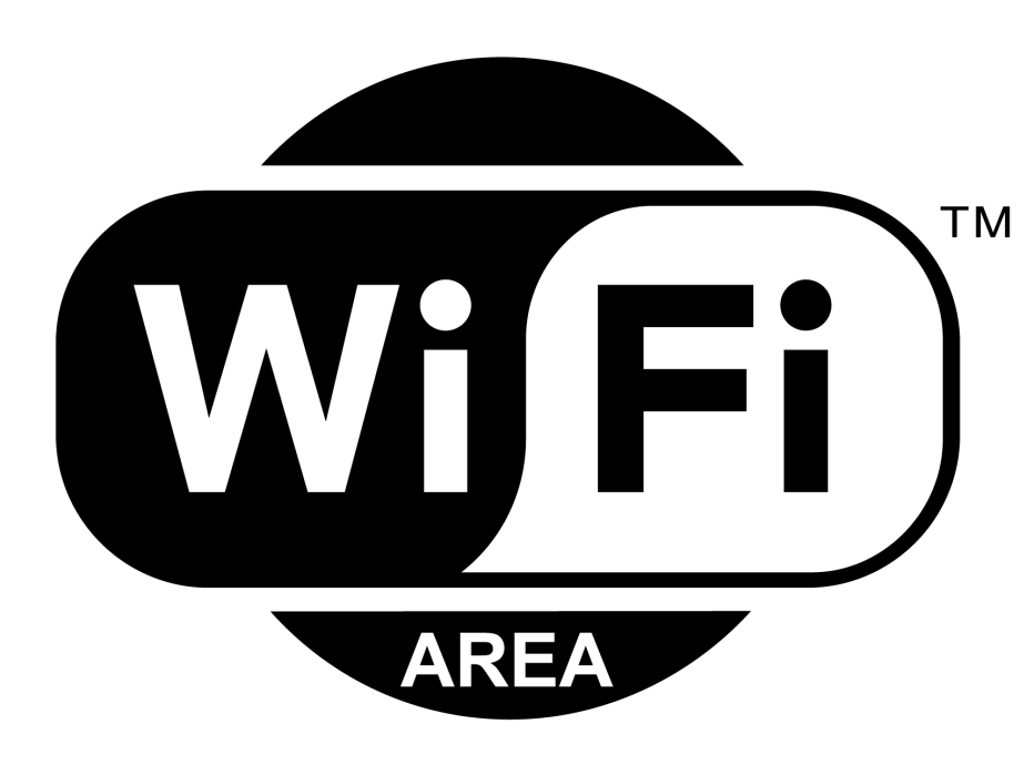 Wi-Fi Alliance intros 802.11ah HaLow standard