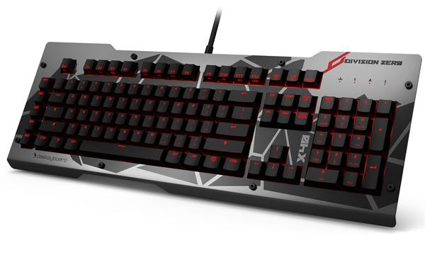 X40-Pro-keyboard_s