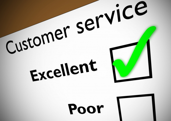 customer-satisfaction-drivers-resized-600.jpg