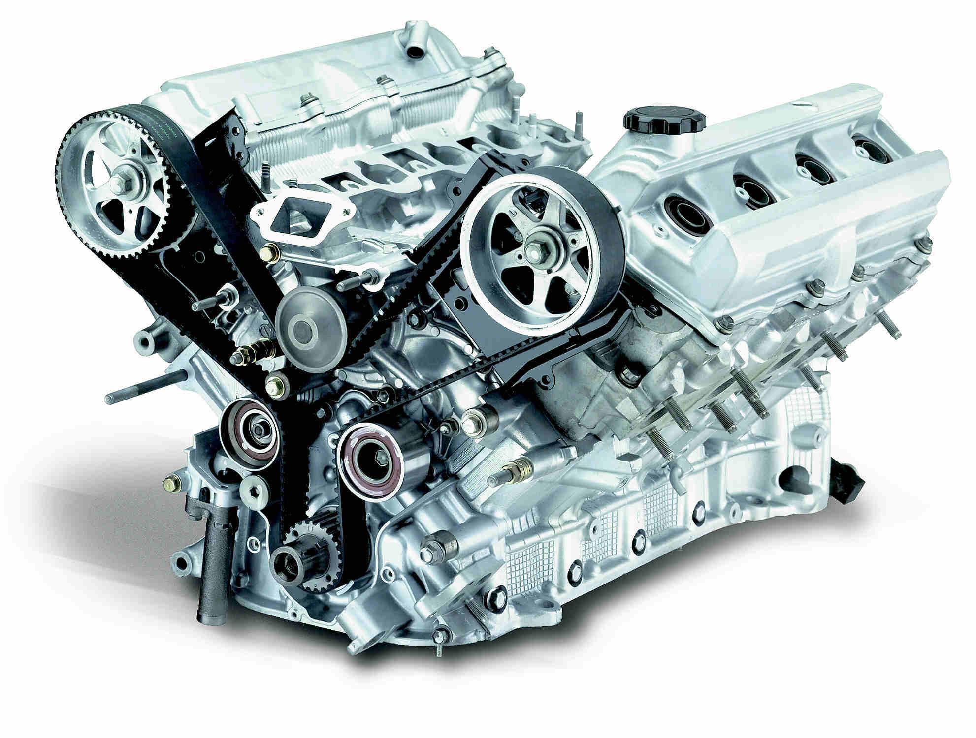 engine_spartan