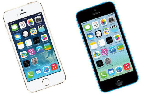 The iPhone 5e might be Apple's next smartphone
