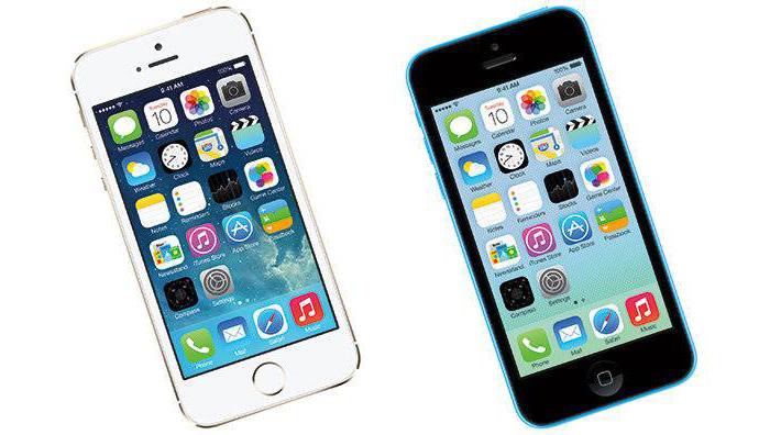 iPhone-5e_s