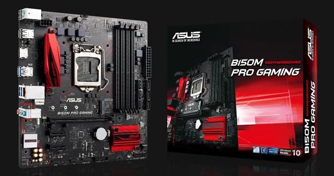ASUS-board_3_s