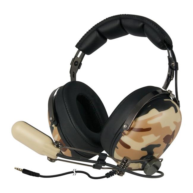 Arctic-P533-Military_s