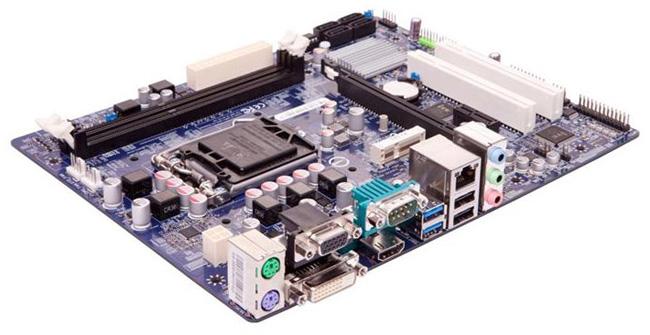 Foxconn-H110MX-S_2_s