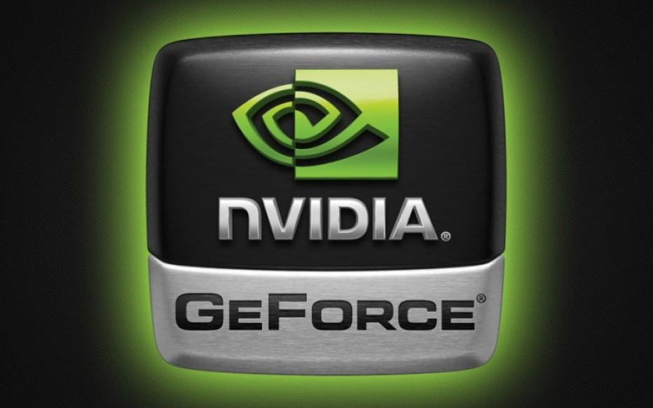 NVIDIA may work on GeForce GTX 950 SE video card