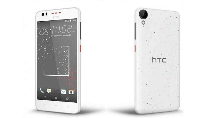 HTC-Desire-825_s