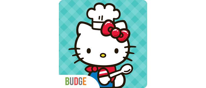 Hello-Kitty-Lunchbox_s