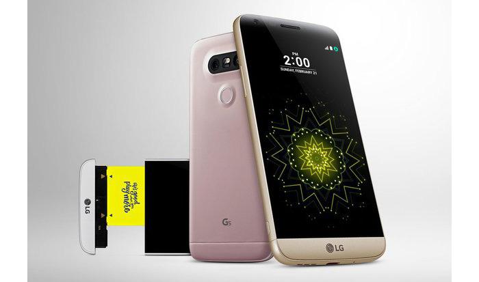 LG-G5_s