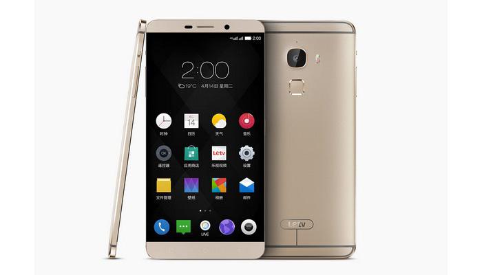 Le-Max-Pro-smartphone_s