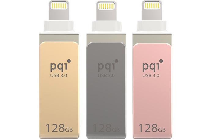 PQI-iConnect_s
