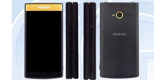 Philips-V800_s